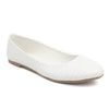 Women's Fancy Pumps 2119 - White