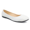 Women's Fancy Pumps 1859 - White