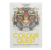 Color Quest Coloring