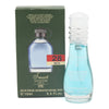 Men Perfume Smart Collection No 28 - 15ml