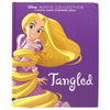 Tangled Story Book - Multi