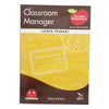 Classroom Manager ( Lower Primary )