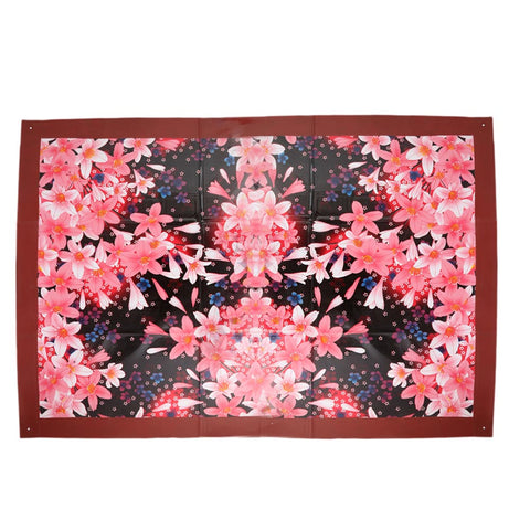 Dining Table Mat - Multi