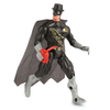 Batman Superhero - Black - test-store-for-chase-value