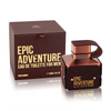 EPIC Adventure For Men - Perfume
