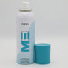 Me Body Spray Fresh - 120 ml