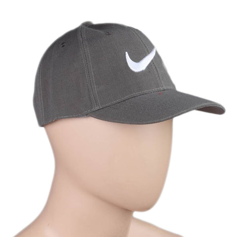 Men's Cap - Grey - test-store-for-chase-value