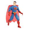 Superman Superhero - Blue - test-store-for-chase-value