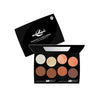Christine Highlighter & Contouring Kit 2 Shades