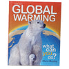 Global Issues Global Warmings
