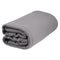 Thermal Fleece Blanket - Grey