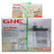 Gaba National Hamper Pack 3 in 1 - GN-1777-19