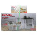 Gaba National Hamper Pack 4 in 1 - GN-1778-18