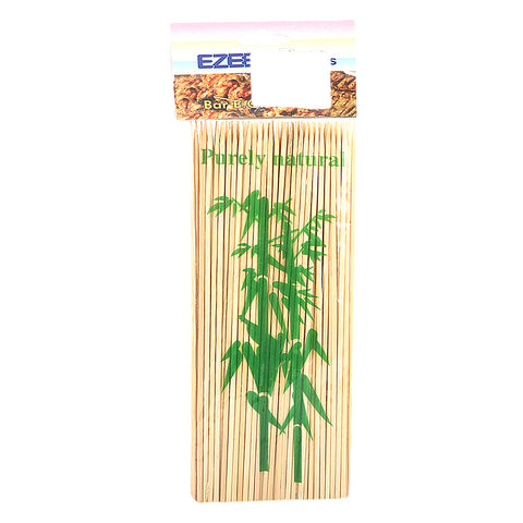 BBQ Wooden Sticks - Medium - test-store-for-chase-value