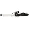 Professional Saloon Hair Curling Wand 25mm (SM 5000)