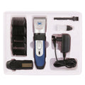 Saloon Magic Rechargeable Hair Trimmer - (SM 1000)