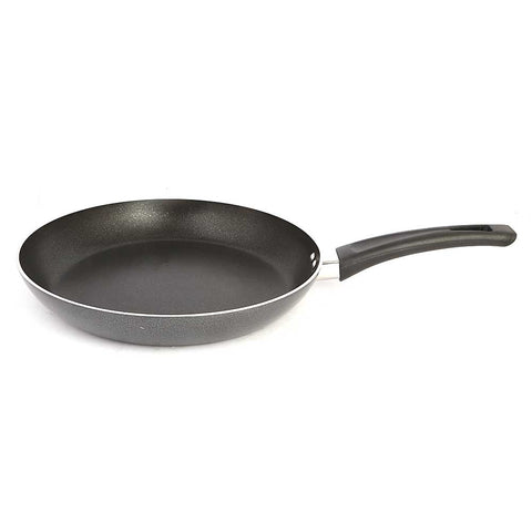 Super Fry Pan 24 cm - Black