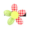 Girls Hair Pins - Multi