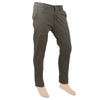 Men's Chino Pant - Olive Green