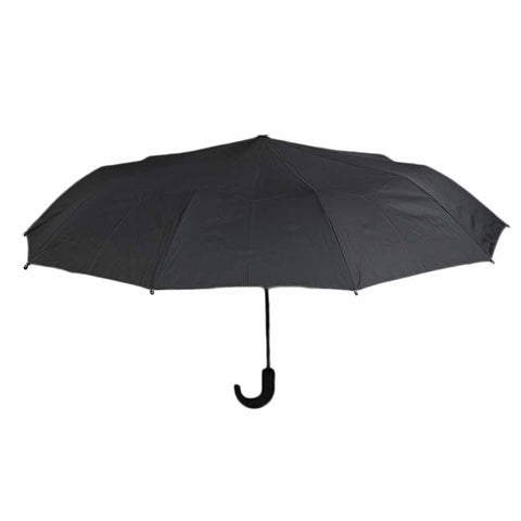 Umbrella (D82) - Black