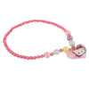 Girls Mala - Multi