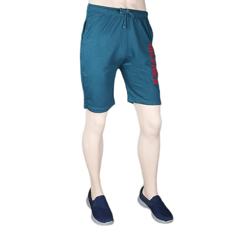 Men's Shorts - Green - test-store-for-chase-value