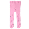 Girls Leggings - Pink