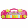 Funny Musical Electronic Organ - Multi