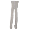 Girls Leggings - Beige