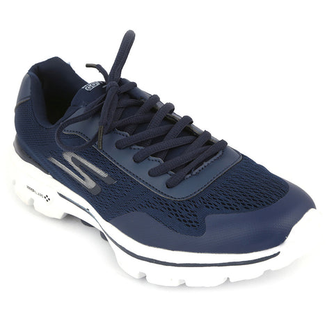 Men's Sports Shoes (930) - Navy Blue - test-store-for-chase-value