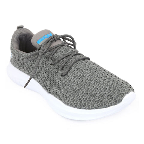 Men's Sports Shoes (54364) - Grey - test-store-for-chase-value