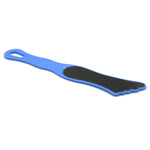 WeiWei Foot Filer - Blue
