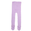 Girls Leggings - Purple