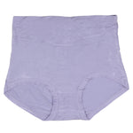 Women's Panty - Purple