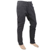 Men's Chino Pant - Grey