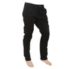 Men's Chino Pant - Black