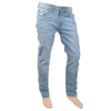 Men's Eminent Basic Regular Fit Denim pant - Blue