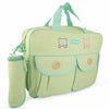 NewBorn Baby Bag - Green