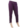 Women's Pentax Trouser - Purple