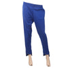 Women's Pentax Trouser - Royal-Blue