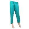 Women's Pentax Trouser - Sea-Green
