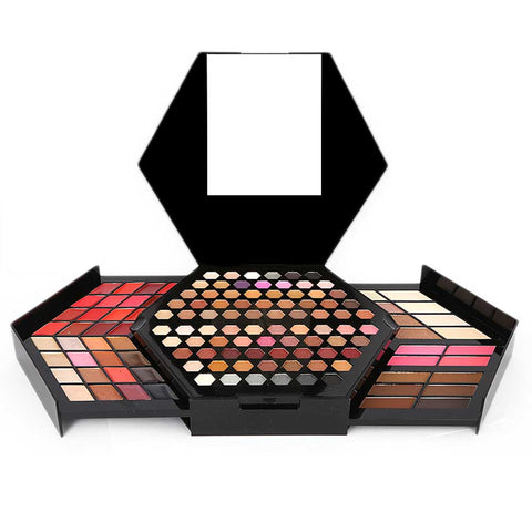 MayCreate Gather Beauty Make Up Kit (MK8012)