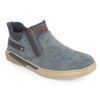Men's Casual Shoes CT5138 - Navy Blue