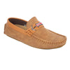 Boys Loafers 3251C - Beige