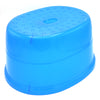 Joy Bath Stool - Blue