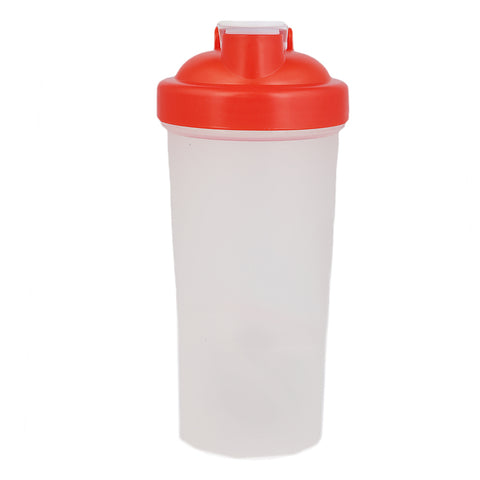 Water Bottle 600 ML - Red