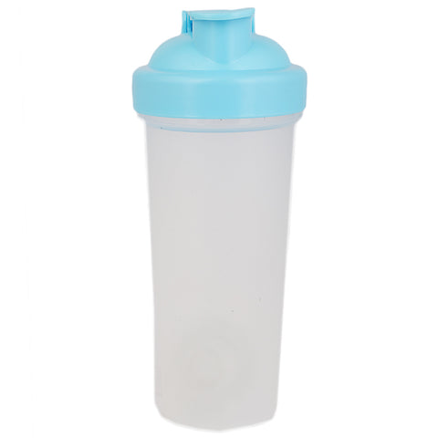 Water Bottle 600 ML - Blue