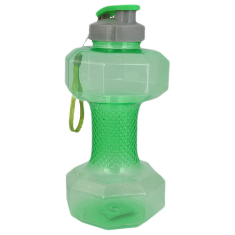 Dumble Water Bottle 1.5 Litters - Green