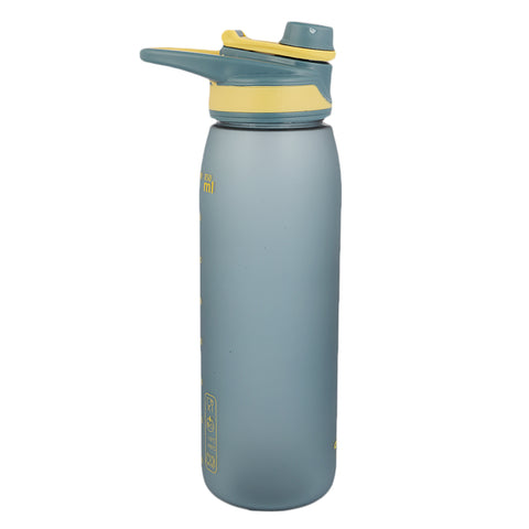 Water Bottle 850 ML - Steel Blue