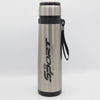 Sports Thermal Bottle  800ML - Silver